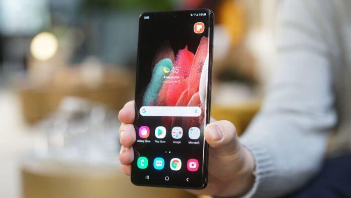 Samsung Galaxy S22: ce que nous voulons voir
