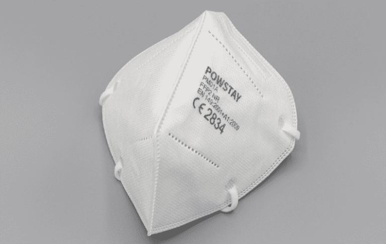 Quels avantages pour les masques FFP2 sur les Chirurgicaux?